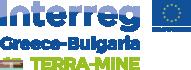 Terra-Mine Project